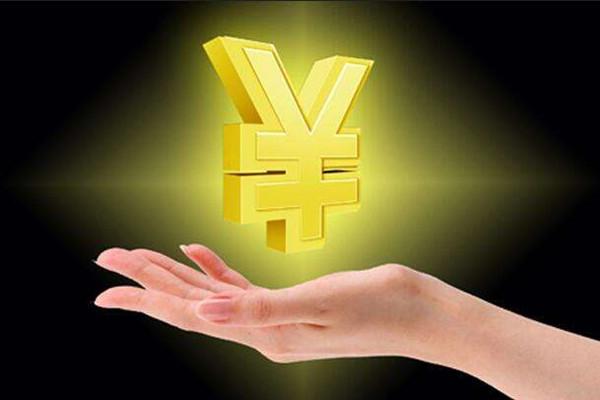 人人都需要懂点经济学:概率,概率决定投资成败!